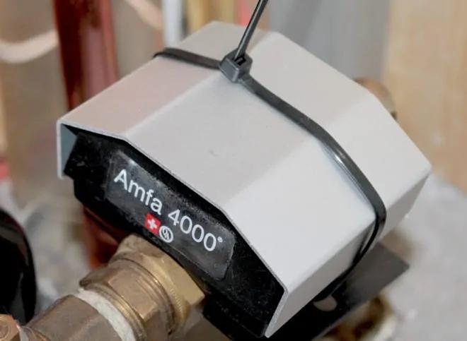 amfa 4000
